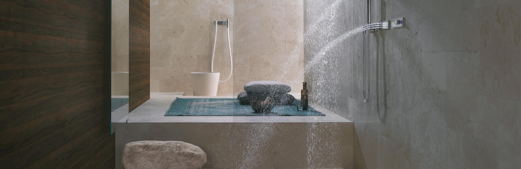 carrelage et salle de bains suresnes paris casa calvi
