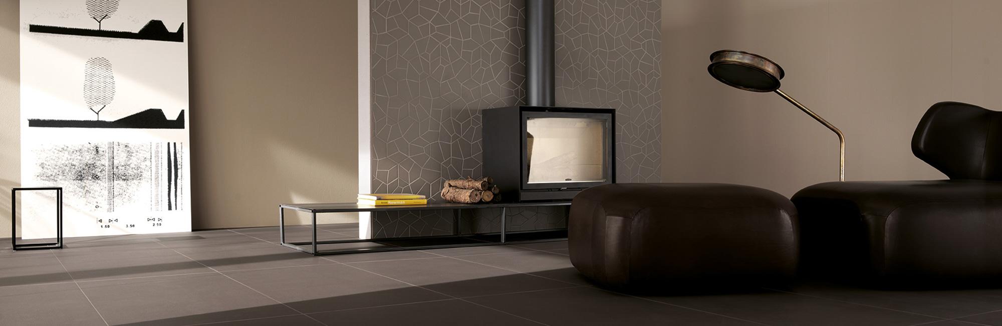 carrelage et salle de bains suresnes paris casa calvi. Black Bedroom Furniture Sets. Home Design Ideas